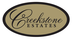 Creekstone_Estates